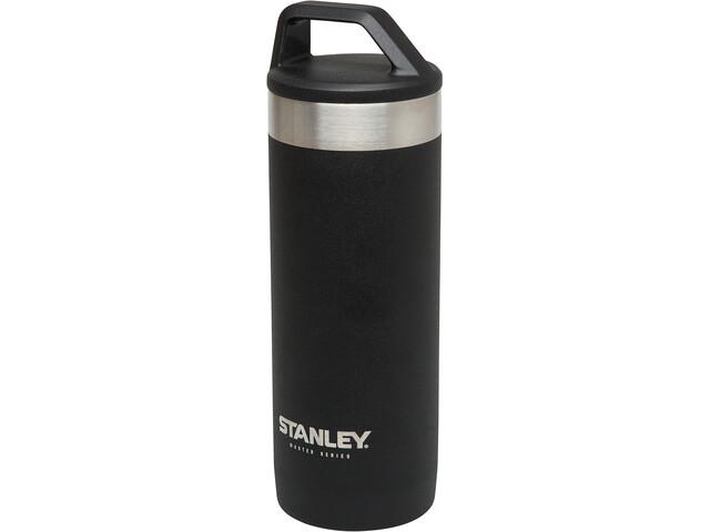 Stanley Master Series Vacuum Bottle 532ml